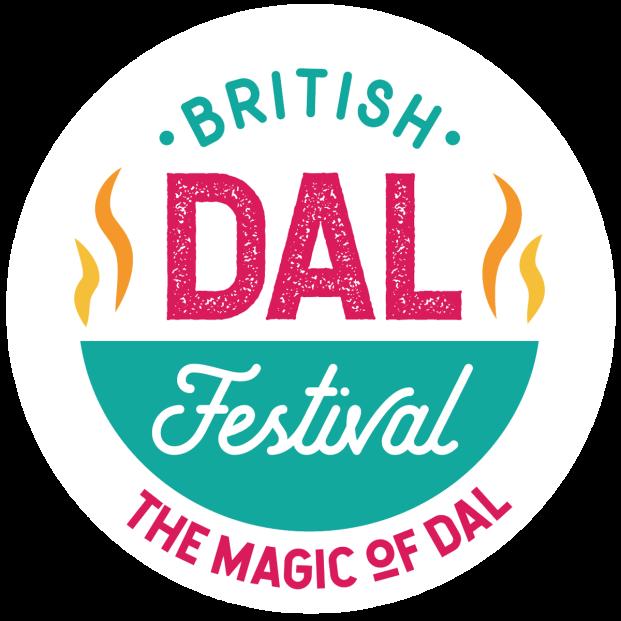 British Dal Festival